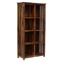 Marco Sheesham Bookshelf