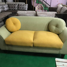 Kaspi Love Sofa
