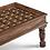 Thumbnail: ZOLA SHEESHAM CENTER TABLE
