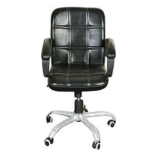 Branca Ergonomic Chair