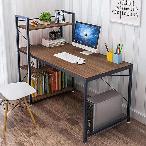 Kusten Work Desk