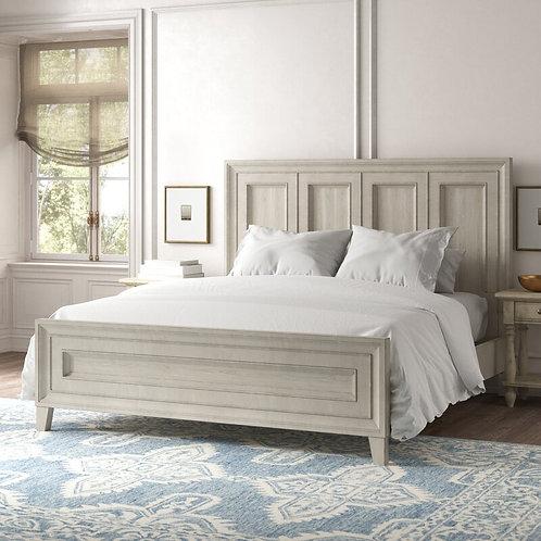 PULA Bed