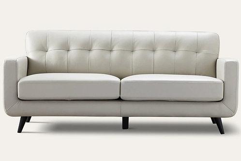 Broek 3 Seat Sofa