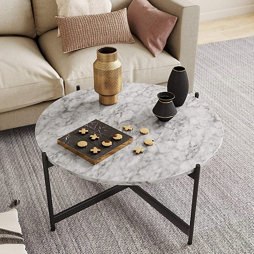 Milo Coffee Table
