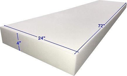sofa foam.jpg