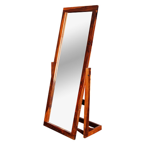 MYRAD DRESSING MIRROR