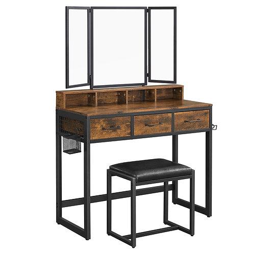 Merto Dressing Table