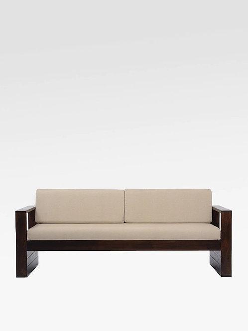 Ontario 3 Seater Sofa