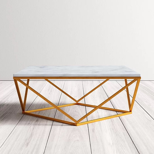OCTA Coffee table