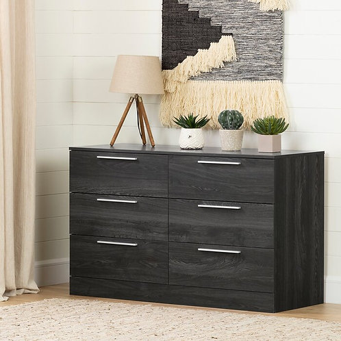 Wester Drawer Chest