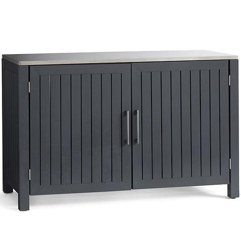 Keila Bar Cabinet