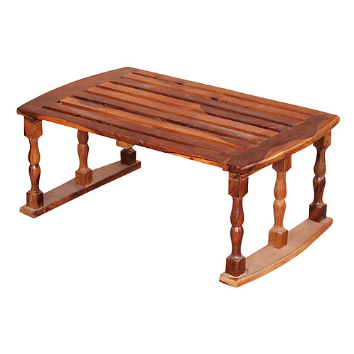 Athnea Bed Table