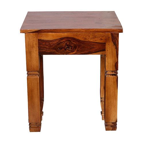 DIJON SIDE TABLE