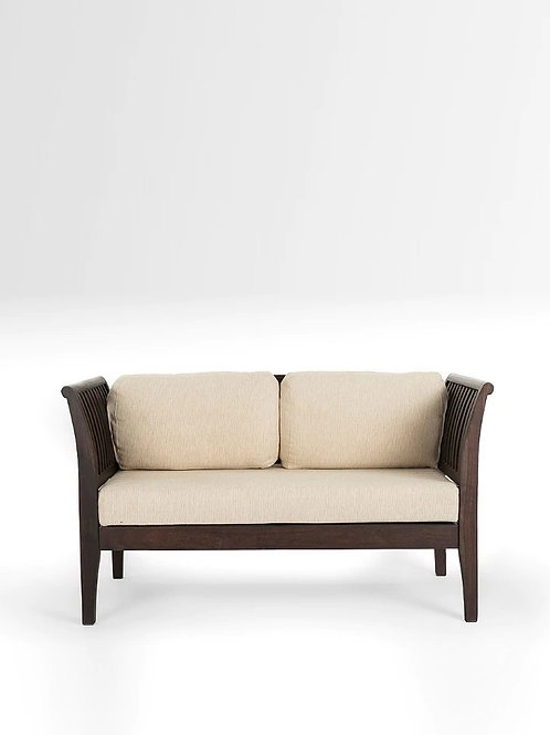 Aaroe 2 Seater Sofa