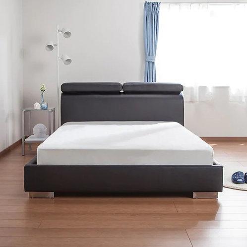 Kuching Low Platform Bed