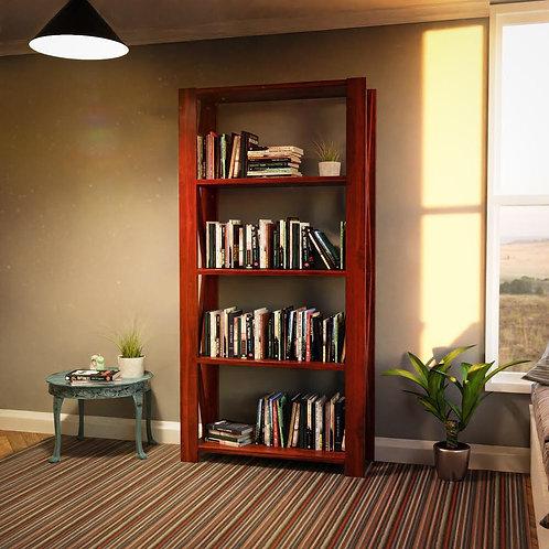 Vigo bookshelf