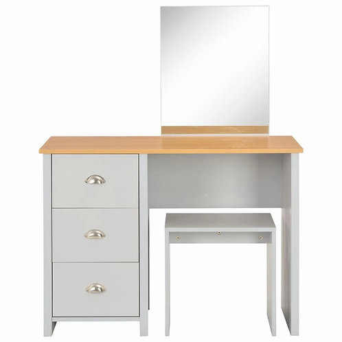 Azenhas Dressing Table