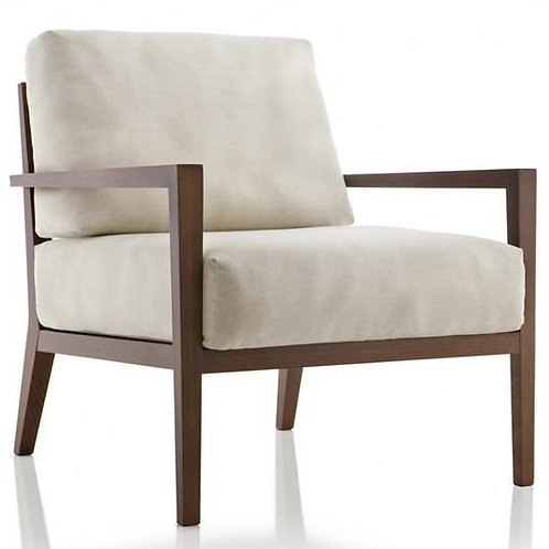 ISSEL CHAIR
