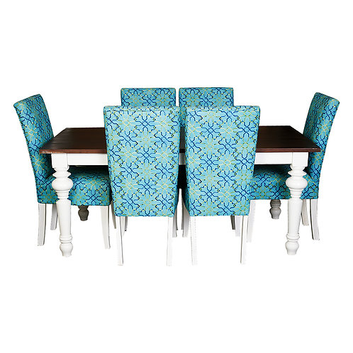 HUSE DINING SET