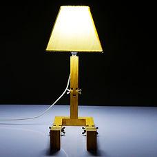 Vlad Table Lamp