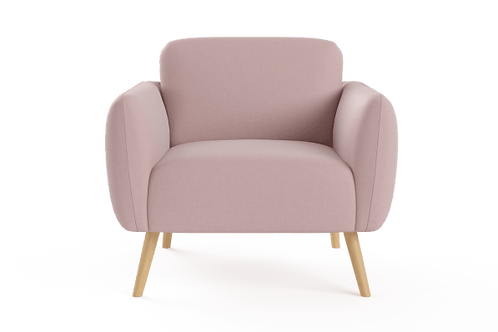 Kelso Armchair