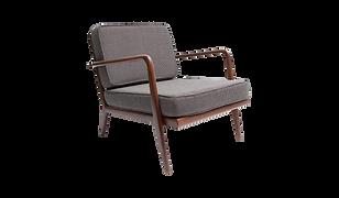 Brioche Frame Armchair