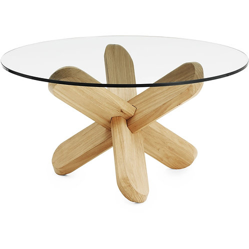 Lerma Dining Table