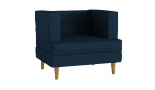 Gabriel Single Seat Sofa