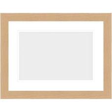 Pina Wooden Photo Frame