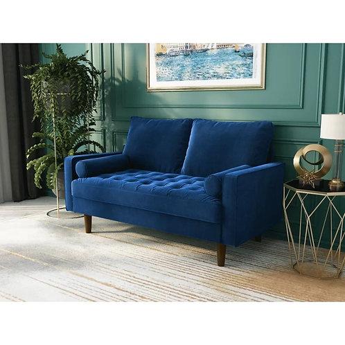 Corrigan Fabric Sofa