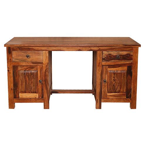 Grande Sheesham table