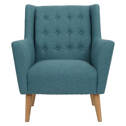 Sker Arm Chair