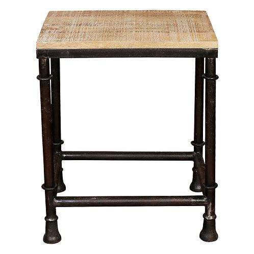 VOGO SIDE TABLE