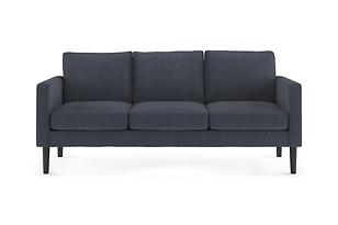 Arendal 3 Seat Sofa