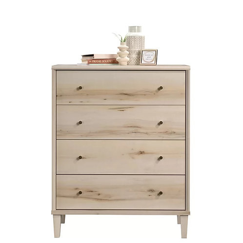 Brook Drawer Chest