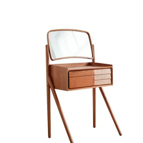 Covo Dressing Table