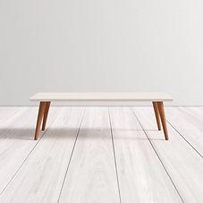 Drava Coffee table