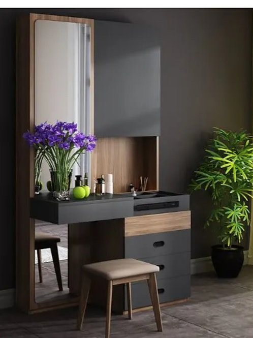 Stancia Dressing Table