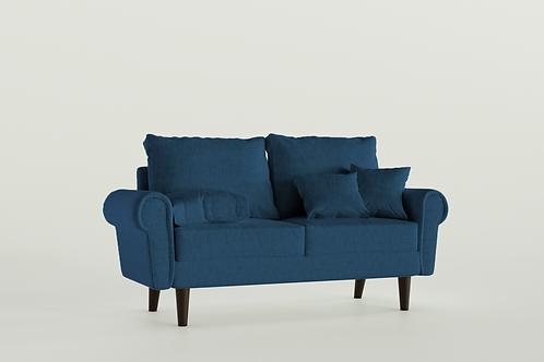 Odessa 2 Seat Sofa