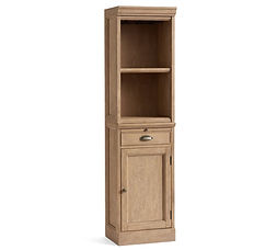 Agros Bar Cabinet