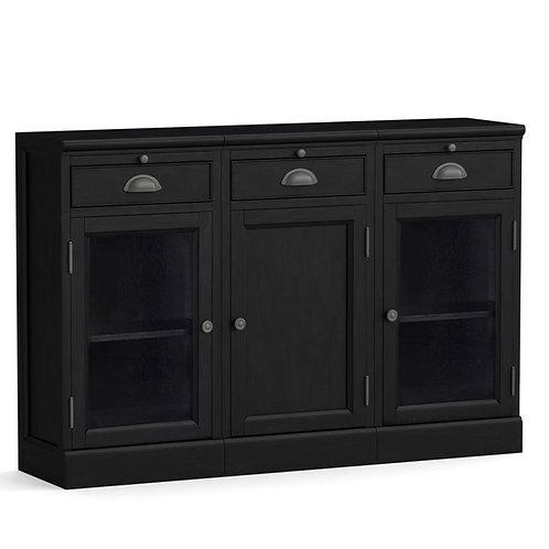 Rapley Bar Cabinet