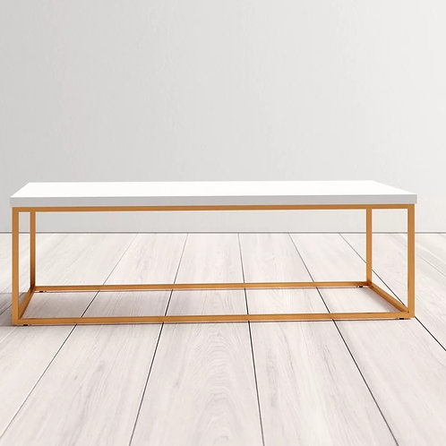 Chequer Coffee table
