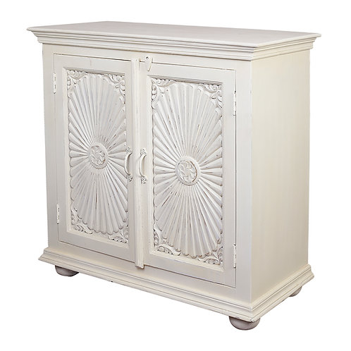 RAYS CABINET