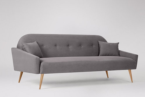 MALLOW SOFA (3 SEAT)