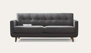 Beesel 3 Seat Sofa