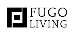 Logo 4 with FUGO LIVING on side -2.png