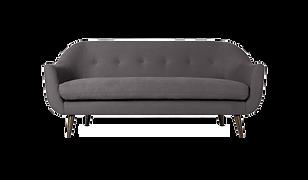 Carlow 3 Seat Sofa