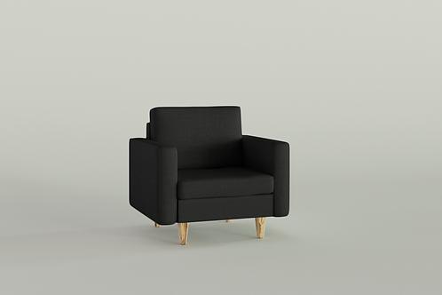Lyna Single seat sofa