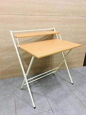 ASDA STUDY TABLE