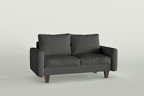 Gayle 2 seat sofa